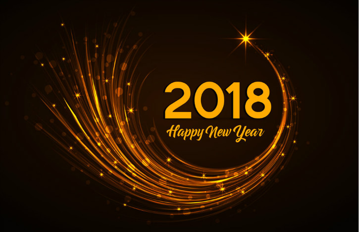 Happy-New-Year-Images-2018-HD-1.jpg